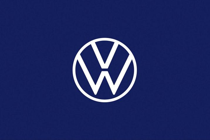 A Volkswagen AG felügyelőbizottsága elnökségének nyilatkozata