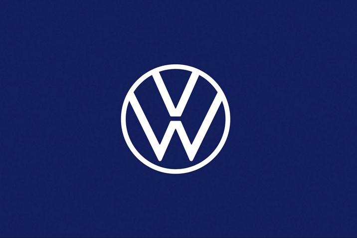 A Volkswagen nyolc tagra bővíti a Felügyelő Bizottság Végrehajtó Bizottságát