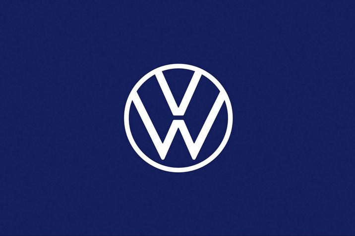 Járműösszeszerelő üzemet nyit Ghánában a Volkswagen