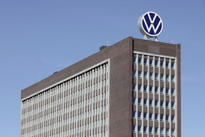 Rekorderedménnyel zárta az év első felét a Volkswagen Csoport