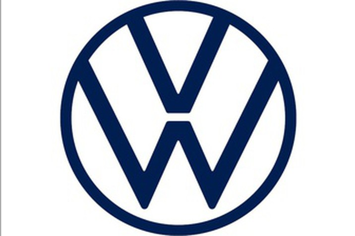 Tizenháromszoros Superbrands díjas márka lett a Volkswagen