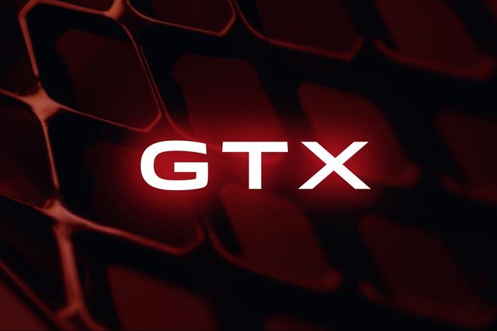 Új nagy teljesítményű kategóriával bővül az ID. család: itt a GTX