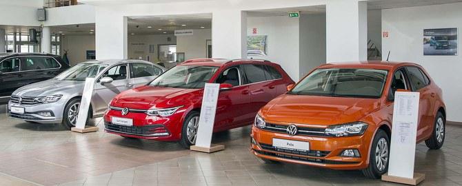 AutóCity Szekszárd